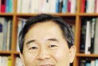 """황주홍 """"WTO 개도국 지위 유지·대책 마련 촉구 결의안"""" 채택"""