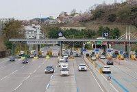 정부, 민자고속도로 미납통행료 5억2000만원 징수