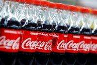 """""""우리의 라이벌은 '물'"""" 음료업계 부동의 1위 '코카콜라'"""