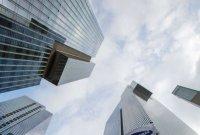 업황 부진에도…삼성전자·하이닉스 R&D 투자 늘렸다