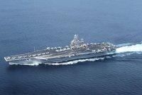 美해군, 2차대전 영웅 흑인 수병 이름으로 새 항공모함 명명