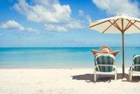 [실전재테크]필수품 된 여행자보험, 온라인 가입땐 20% 넘게 절약