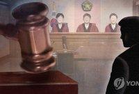 """""""하나님 사랑으로 하는 거니 괜찮다""""…성폭행 목사, 항소심서 징역 18년 구형"""