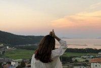 관광벤처사업 지원 대상 98개 선정
