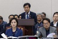 전국 선발 민사고·상산고, 지역인재만 뽑는다