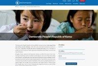 정부, 북한 영유아·산모 보건의료에 60억원 지원한다