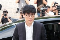 """[라인-야후 통합]라인-야후재팬, 합병 논의 인정…""""검토·협의 사실""""(상보)"""