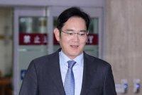 朴·李 대법선고 삼바 수사에 끼치는 영향은