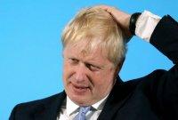 """""""英총리, 브렉시트 위자료 지급유예 카드로 EU재협상 요구할 듯"""""""