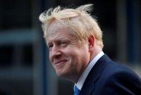 英 7월 CPI, 전년比 2.1%↑…예상치보다 0.2%P 높아
