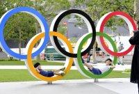 올림픽서 버젓이 '욱일기'...IOC는 왜 침묵하나?