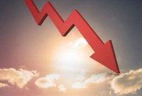 """美 경제전문가 87.8% """"경기 하방 위험"""""""