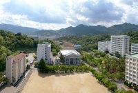 부영그룹, 창신대 2020년 신입생 등록금 전액 장학금 지원