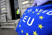 EU 2분기 GDP 전년比 1.1%↑