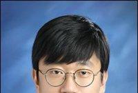 게임물관리위원회 신임 위원에 박병훈 변호사
