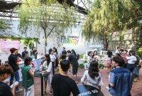 전국의 노트 마니아가 모인다…'갤럭시 팬 파티' 개최