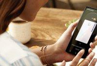 갤럭시의 상징 '삼성페이', 미국에서 특허소송 휘말려
