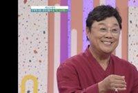 """'아침마당' 남진 """"김성환과 같이 나이 먹어 위아래 안 따져, 친구로 지낸다"""""""