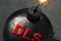 은행, 은행원, 당국, 투자자…커지는 DLS 책임론
