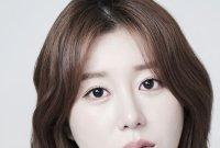 나비, 더욱 성숙한 목소리로 컴백…'너뿐인데' 29일 공개