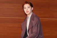 """'큐브와 법적 분쟁' 라이관린 """"한국 활동 포기 못해…모든 진실 밝힐 것"""""""