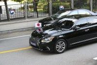 외교부, 주일본대사관 경제공사 반년 만에 임명