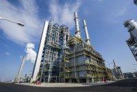 """환경부-OECD """"선진 환경관리 기술 공유""""…국내외 전문가 한자리에"""