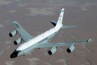 북미 '무력사용 불사' 긴장감 속 美정찰기 또 한반도 비행