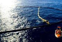 [과학을읽다]해양 플라스틱 쓰레기 없애는 방법은?