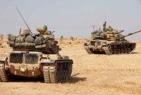 """美 """"시리아 철수 미군, 이라크로 재배치"""""""