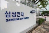 """""""삼성 중국 공장 철수로 지역경제 엉망…60%가 문닫아"""""""