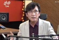 """유시민, 손석희 대표 비판 """"조국 사태서 JTBC 욕 엄청 먹어"""""""