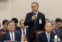 공영쇼핑, '방만경영' 질타받고도 1400억 신사옥 건립 재추진