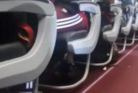 여객기 이코노미석 좌석 간격 넓어질까?