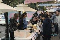 철공소 골목서 만나는 예술 축제…영등포구 '헬로우 문래' 개최