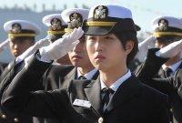최태원 SK 회장 차녀 최민정 씨 CSIS 연구원 활동 겸임
