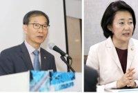 韓獨 산업·기술협력 '연결자'…기업 교류 '활성화'