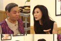 """성현아 """"과거 전재산 700만원…선풍기 하나로 아들과 폭염 견뎌"""""""