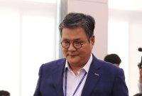 """[2019 국감] """"정부 판호 대응에 적극적으로""""…게임업계 호소"""