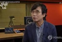 """검찰, '조국 장관 지명 전부터 내사' 유시민 주장에 """"허위"""" 반박"""