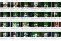 [2019 국감]국제결혼중개업 유투브에서 불법 광고 활개