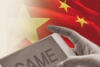 중국 게임 매년 100개 이상 들어오는데…수출은 '제로'