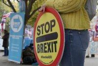 EU, 브렉시트 연기 내일 결론내릴 듯…3개월 유력