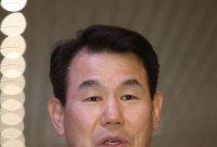 6조원에서 얼마나 깎을까...韓美 방위비 분담금 협상 시작