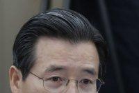 """기재차관 """"WTO 개도국 지위, 이달 중 결정…공익형 직불제 도입"""""""