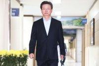 경찰, 화성 8차 사건 변호인에 당시 조서·영장 등 9개 문건 공개
