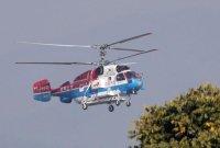 독도 소방헬기 추락 사고 실종자 집중 수색, 공식 종료
