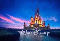 디즈니는 어떻게 '콘텐츠의 제왕'으로 거듭난걸까