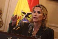 유엔 인권최고대표, 볼리비아 시위서 발생한 사상자 조사 요구