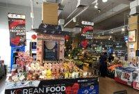 [세계가 반한 유통한류⑥]K푸드 빨간 맛에 매료…印尼는 지금 'GS수퍼 홀릭'